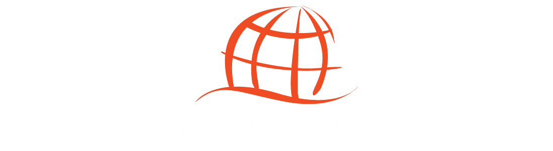 Avoca Group Tours