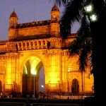 Mumbai – Calling All Shoppers!