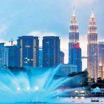 Kuala Lumpur & Phuket