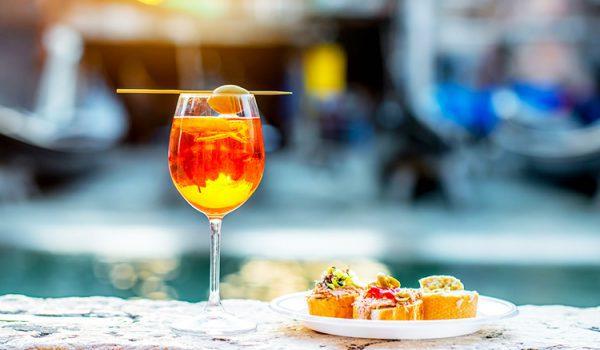 04 days Taste of Cinque Terre