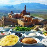 One Week Highlights Of Turkey