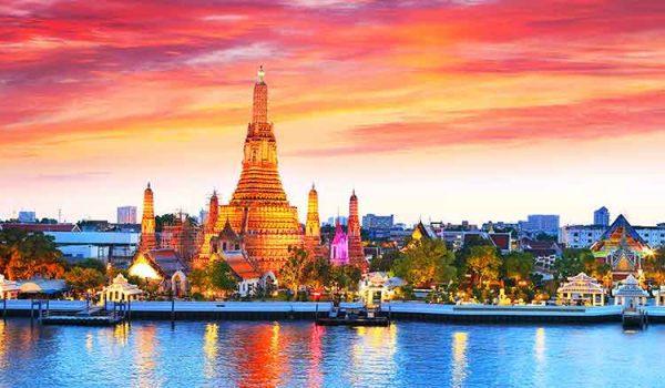 3 STAR CLASSIC THAILAND