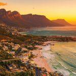 Cape Town & Hermanus