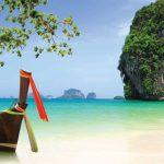 7 Nights Phuket
