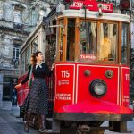 6 nights Istanbul