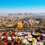 Welcome to Turkey! Istanbul, Cappadocia & Antalya