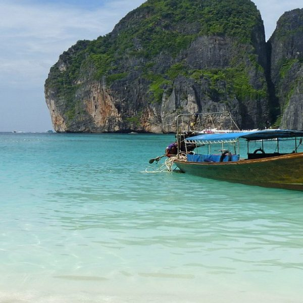 Phuket to welcome vaccinated foreigners from July 1